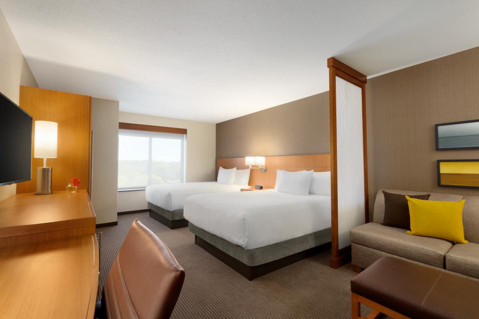 Double Double Room - 1281634.jpg