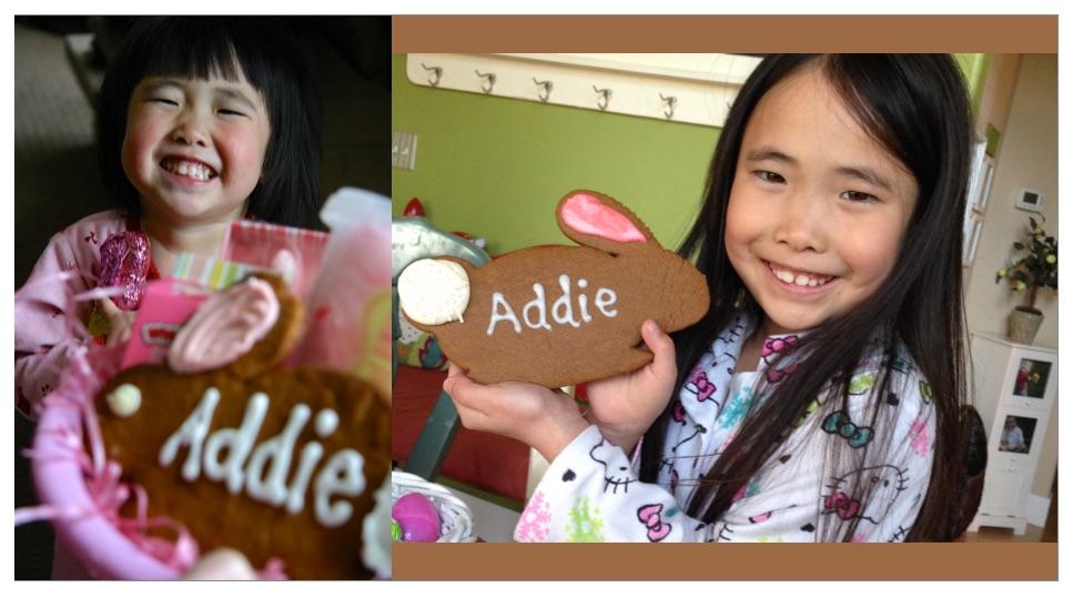 AddieBunny1.jpg