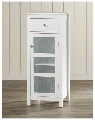 Click the image to visit Wayfair.com