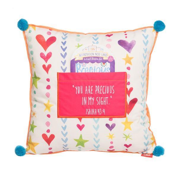 product_shine_precious_pillow_2_grande_b81031d5-7d53-49c3-b475-7059b50c1542_1024x1024.jpg