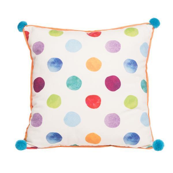 product_shine_precious_pillow_1_grande_ba884115-7569-4675-9c9c-2329a4695512_1024x1024.jpg