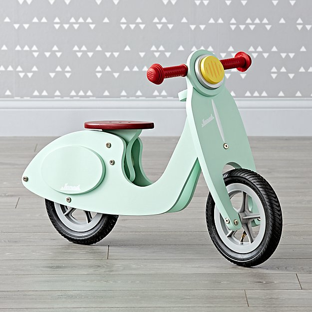 mint-scooter.jpg