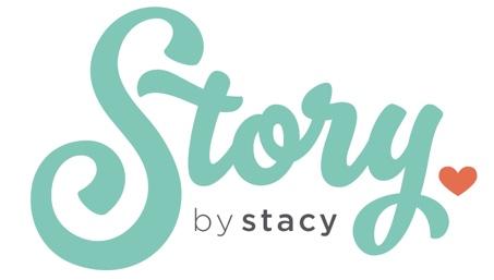 storybystacy.jpeg