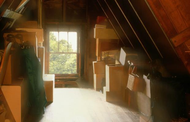 54ffb1c892941-attic-storage-de.jpg