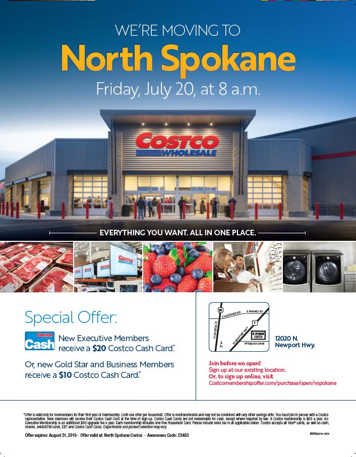 2018-06-13-153038-002-north-spokane-opening-flyer.JPG