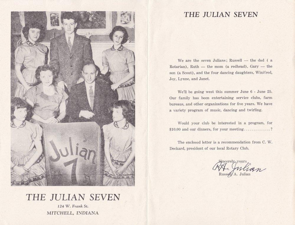 Julian7_Brochure.jpeg