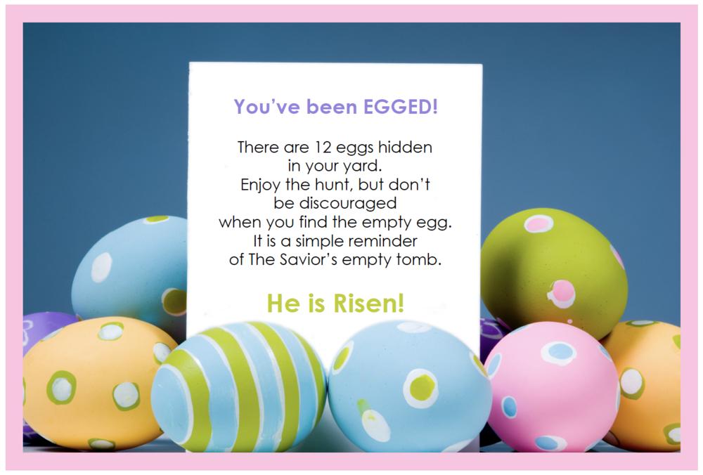 Egged.png