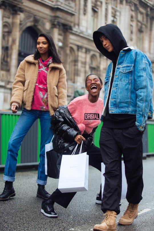 Chill & Hip Hop™ -