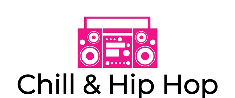 MiVu® Chill & Hip Hop™