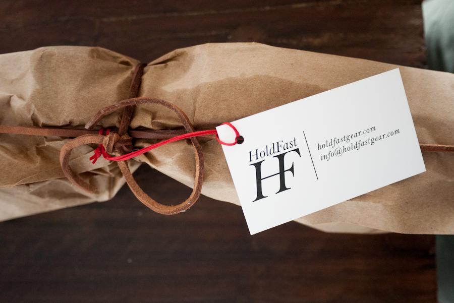 holdfast logo-1