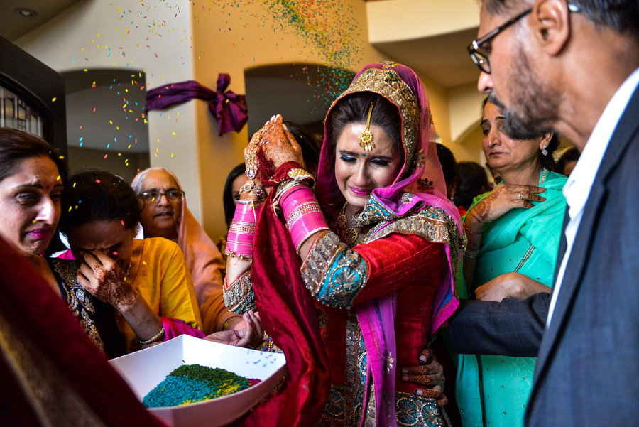 albertcheung-indian-wedding-015