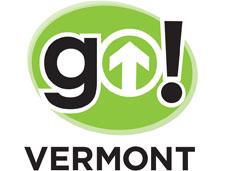 go-vermont-logo.jpg