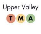 UV-TMA.jpg