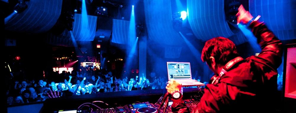 Club Marquee Vegas 8.jpg