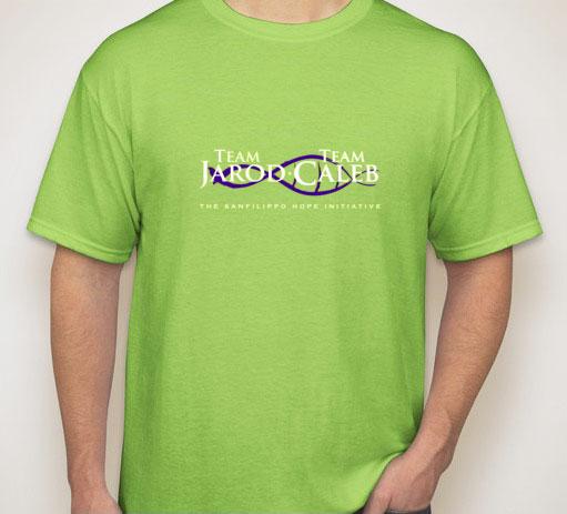 limetshirt.jpg