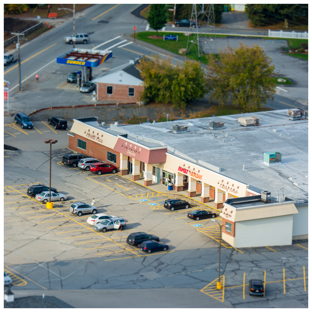 parkhill_aerial_square.jpg