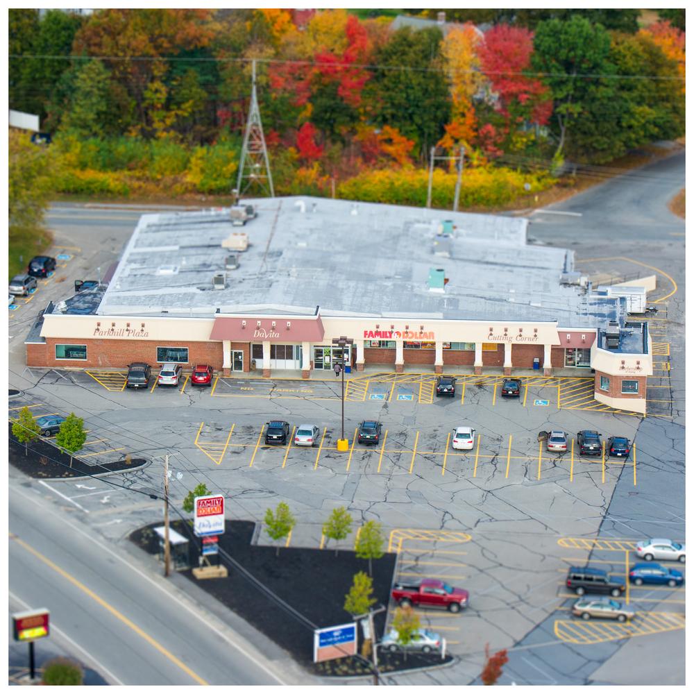parkhill_aerial_2_square.jpg