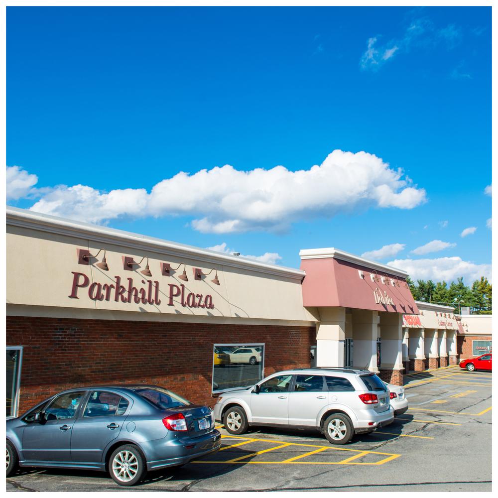 parkhill_square.jpg