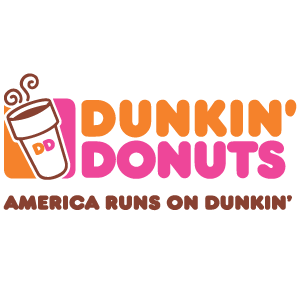 dunkins300.png