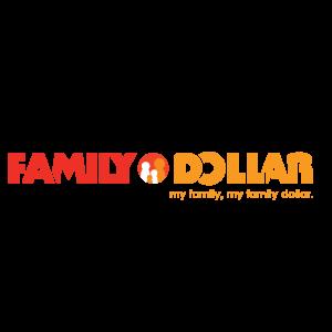 familydollar300.png