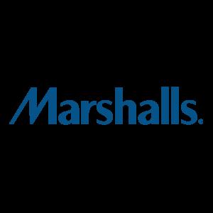 marshalls300.png
