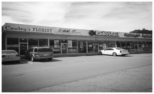 RadioShack-before.jpg