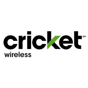 cricketlogoforweb.png