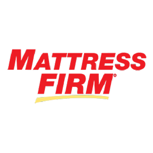 mattressfirmforweb.png
