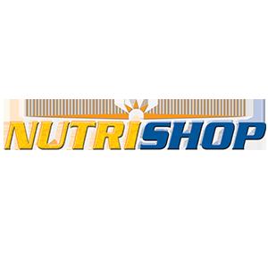 Nutrishop-300x300.png
