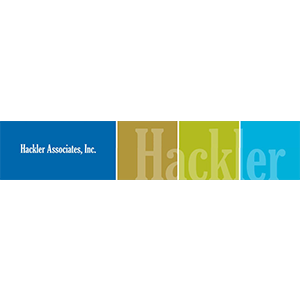 Hackler-300x300.png