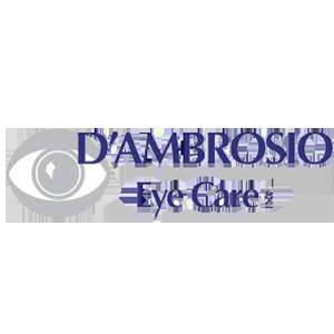 dambrosio-300x300.png