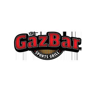 Gazbar-300x300.png