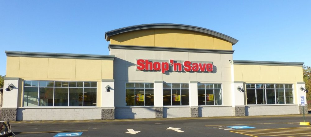 air 22 shop n save 1.jpg