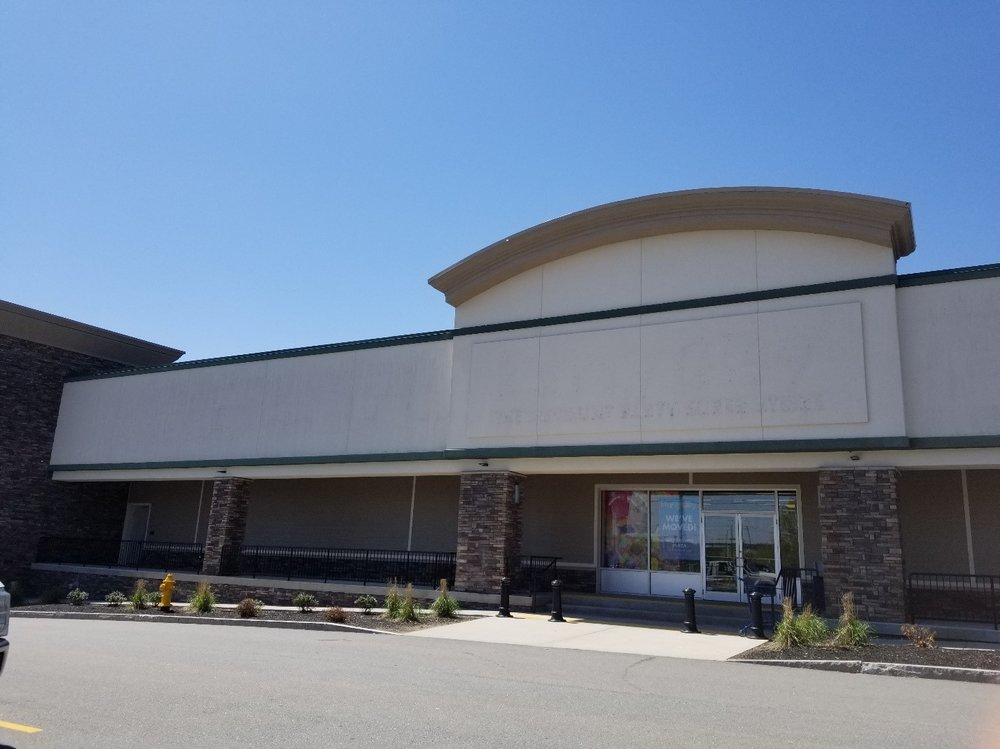This 9,890 square foot location is available for lease, creating an excellent leasing opportunity for retailers ready to enter the Leominster market or relocate to a premiere location. Tremendous traffic counts, highway visibility, pylon signage, and traffic controlled entrance.     Interested in this unit? Please contact Laura O'Kane at 978-868-0467 or laura@geronimoproperties.com