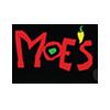 Moes logo 2.jpg