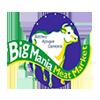 Big Mania Meat market logo.jpg