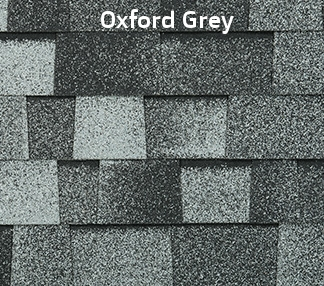 Oxford Grey