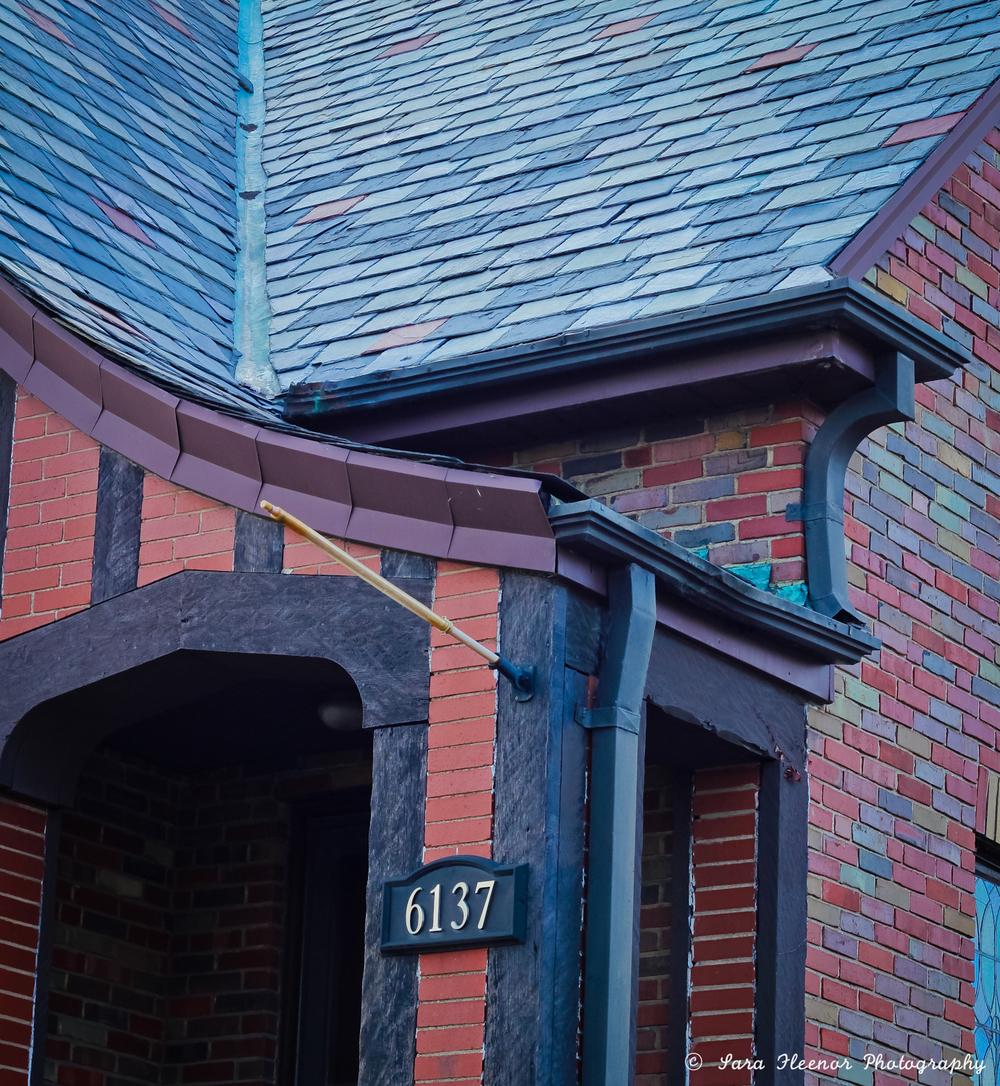 House (228 of 348).jpg