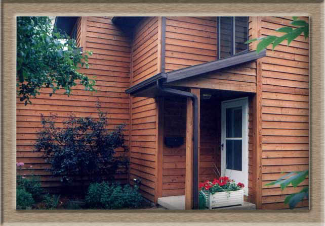 cedar siding pics.jpg