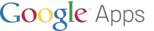 Google-Apps-Logo-Hi-Res.pdf.png