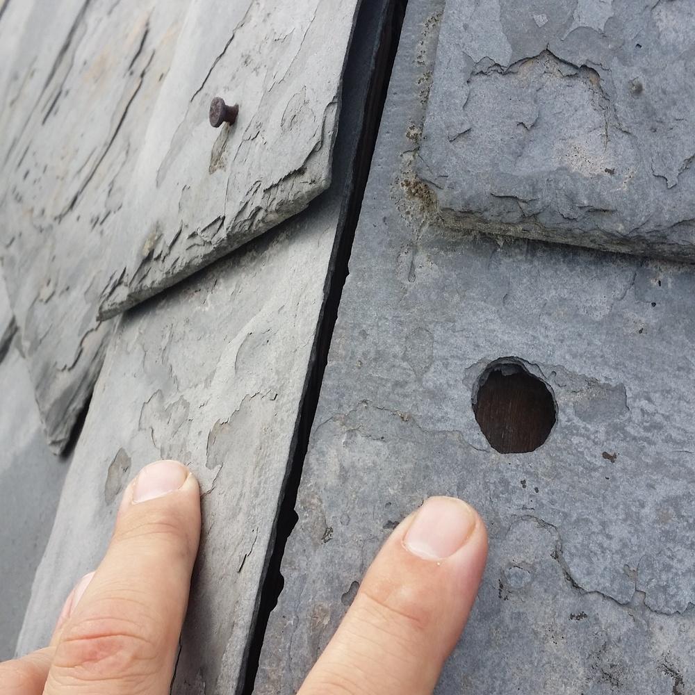 Copy of Slate Roof Damage .jpg
