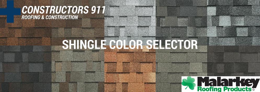 Malarkey Shingle Color Selector.png