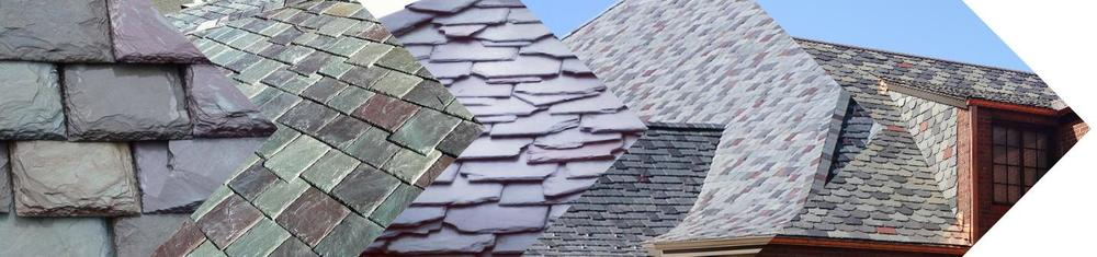 Slate Designer Roof Pics Arrow.jpg
