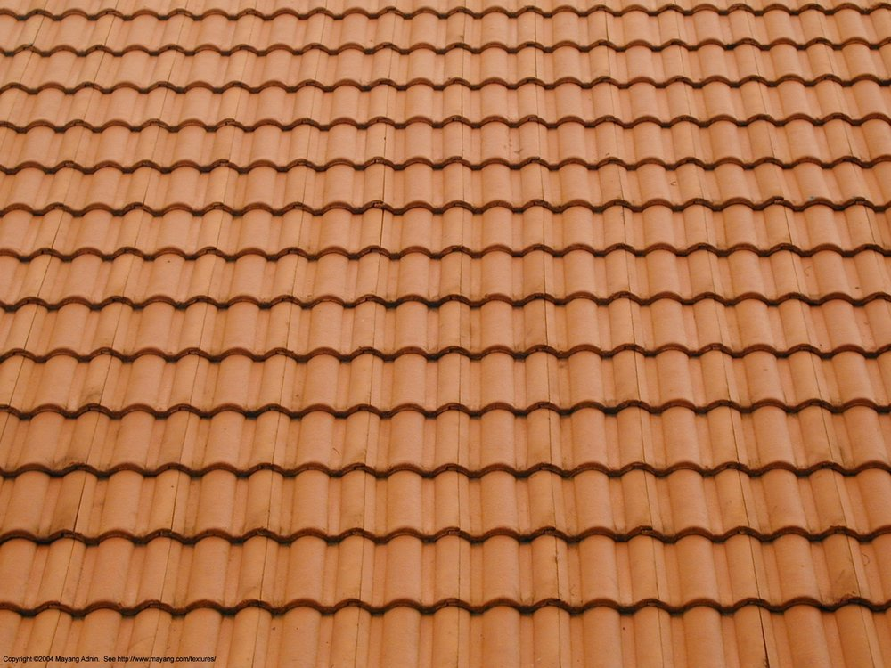ROOFING SYSTEMS THAT WORK