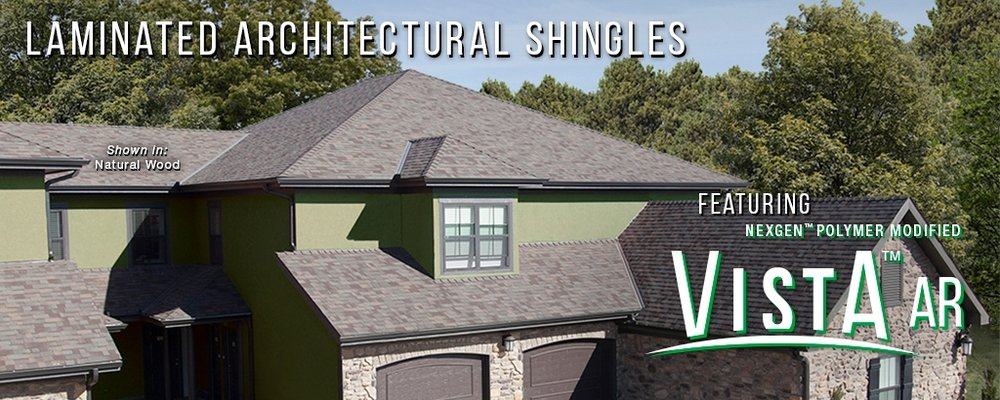 CLASS 3 SHINGLE - AT AN AWESOME PRICE