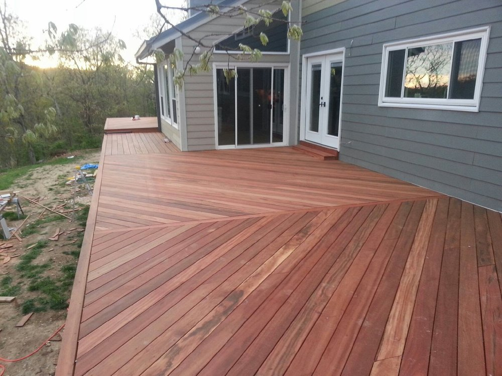 Constructors 911 TIGER WOOD DECK.jpeg