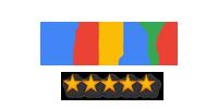 5a8ed093c7881c00013167ef_google-five-star-review-rating-az.png
