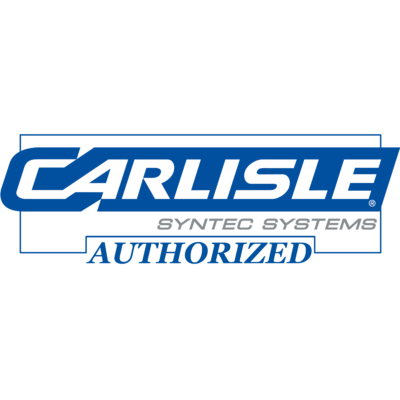 Carlisle-Authorized-for-web-spaced-400x400.png
