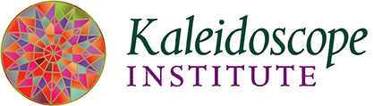 Kaleidoscope Institute