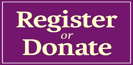 Register or Donate button final1.jpg